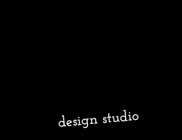 NIIN JUST Design Studio